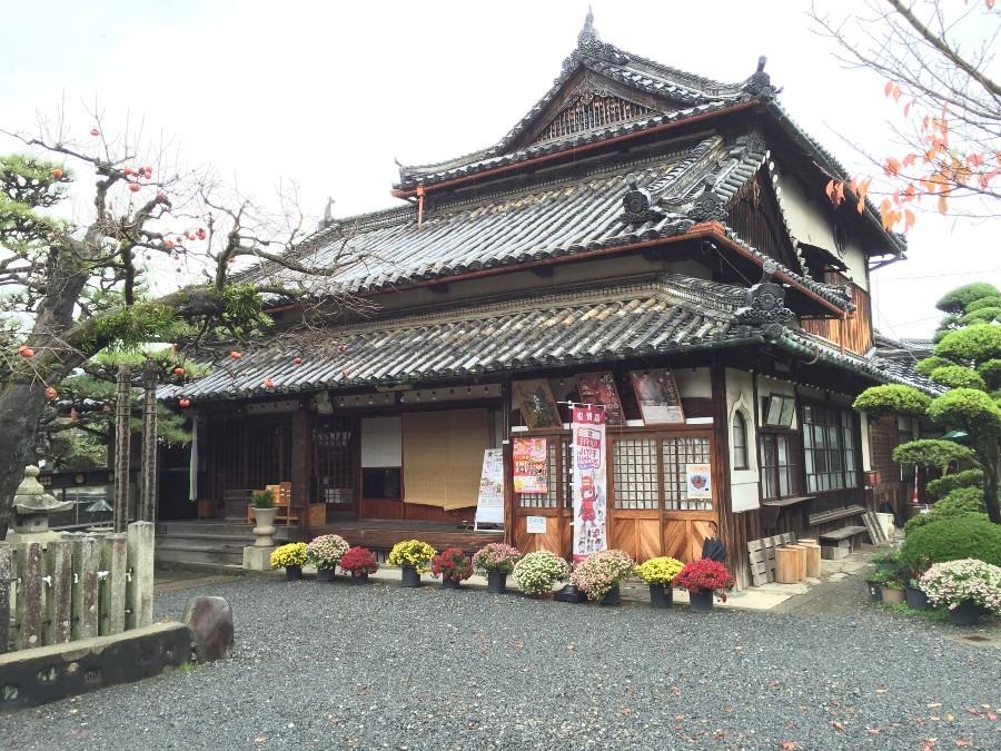 真田庵(九度山)