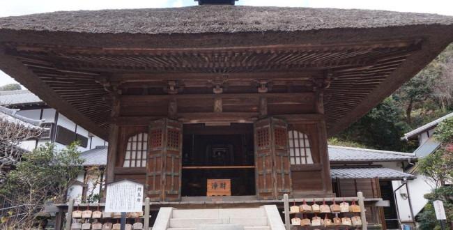 北条時宗~蒙古帝国からの懐柔を阻止した鎌倉幕府・第8代執権