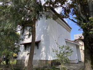 旧今福家住宅
